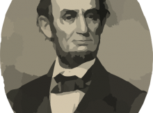 abraham-lincoln-without-beige-background-hi