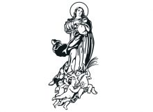 virgin_mary_angels_immaculate-_conception_wall_decal_s
