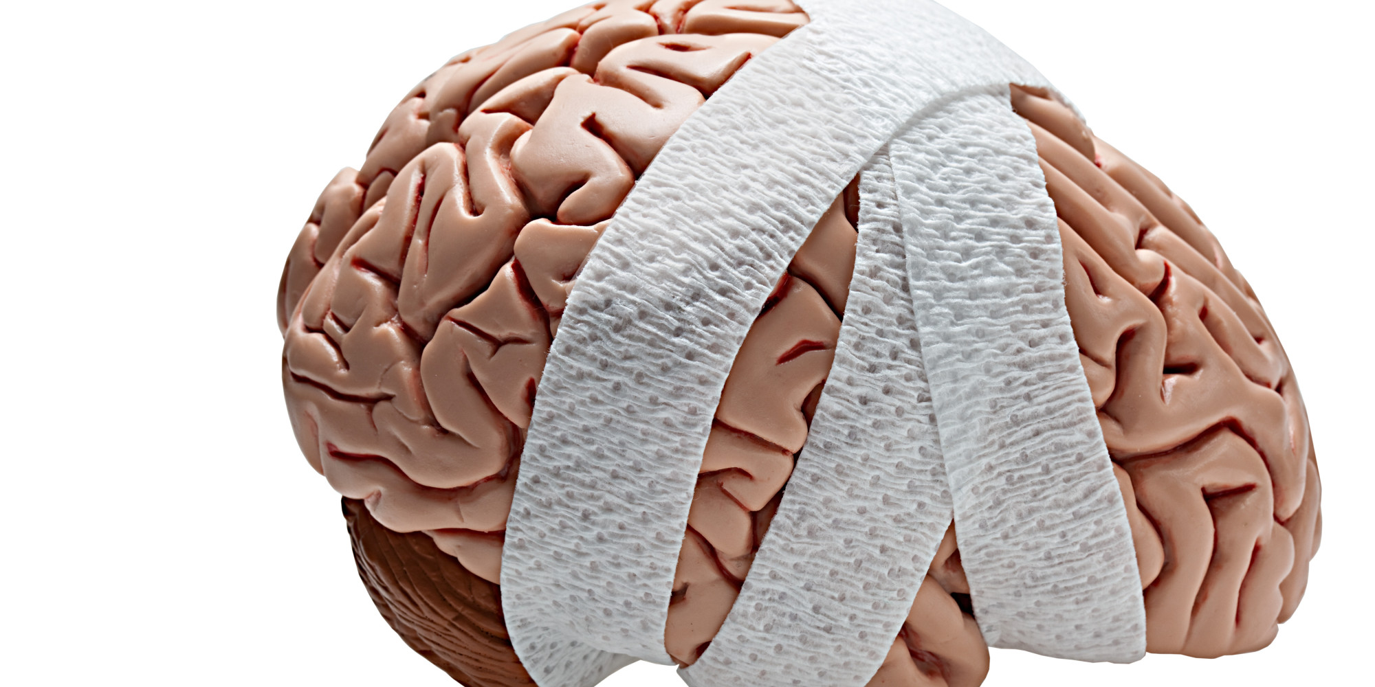 living with concussions – myduhawk