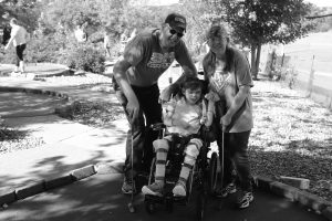 putting-for-preemies-moser-3-bw
